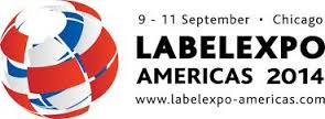 ket at labelexpo 2014