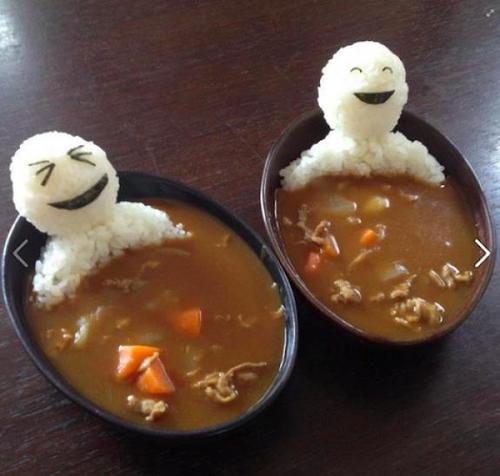 rice people - nir moisture meter