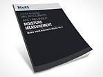 moisture measurement ebook