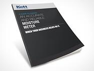 moisture meter ebook