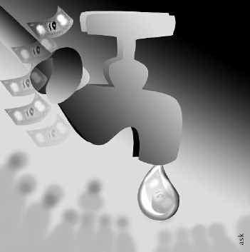 moisture meter profits