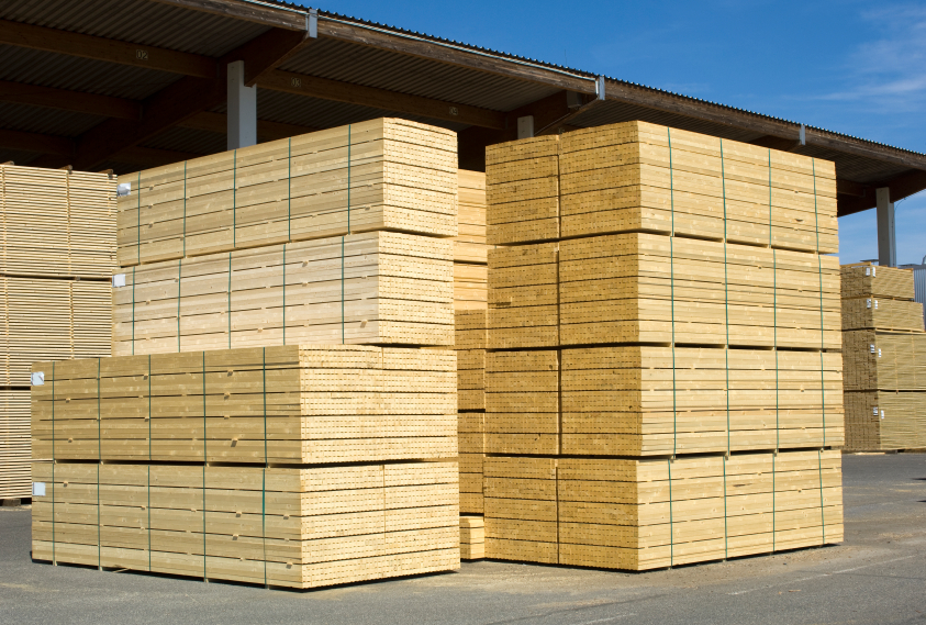 wood moisture content