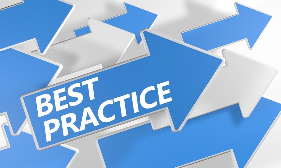 Moisture Meter Best Practices