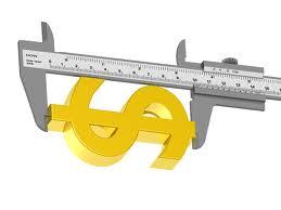 moisture meter suppliers