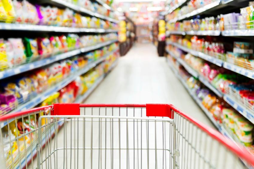 8 Potential Risks of Inaccurate Moisture Measurement