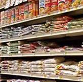 moisture measurement for shelf life