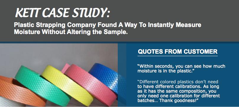 plastics case study images