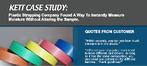 measure moisture case study