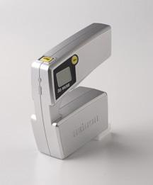 kett portable friction analyzer H37