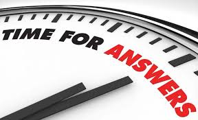 Q&A Forum For Kett Test Instruments