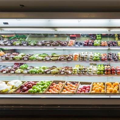 produce-cropped