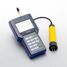 How to Check Your Moisture Meter's Calibration
